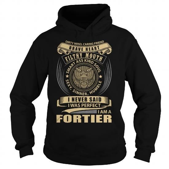 FORTIER - #hipster shirt #tshirt painting.  FORTIER, hoodie sweatshirts,grey sweater. FASTER =>...