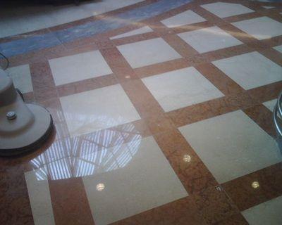 Lucidatura levigatura pavimenti in marmo, granito,parquet, cemento,lucidare marmo - Lucidatura pavimenti marmo, lucidare marmo, levigatura pavimenti marmo, granito, cotto, parquet, cemento