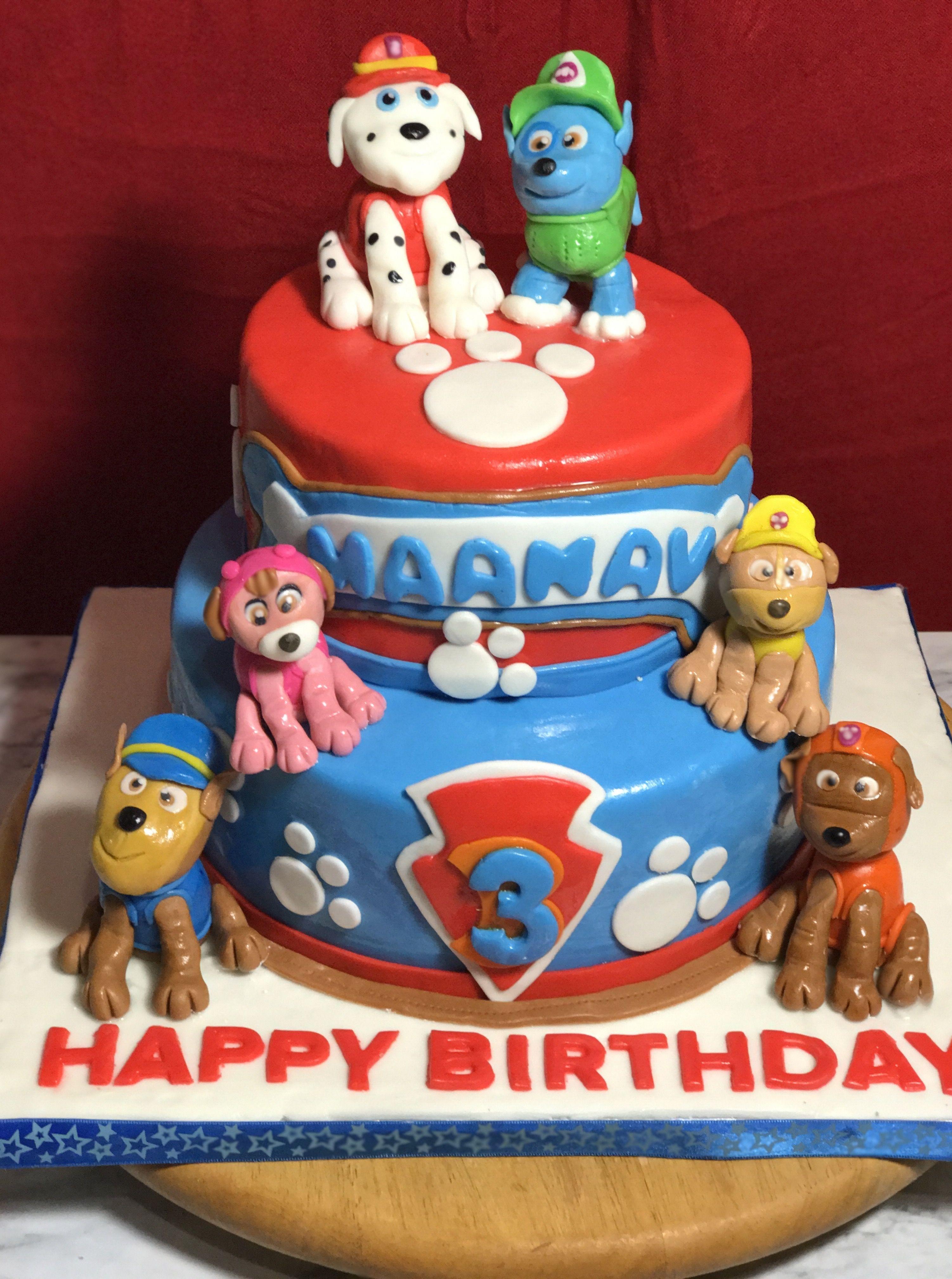 Pin by Freshnfancy Cakes on Freshnfancy Cakes | Cake, Cake ...