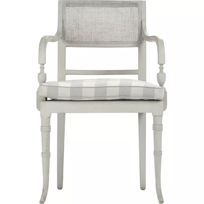 Best Worldsaway Dining Chair Perigold Upholstered Dining 400 x 300