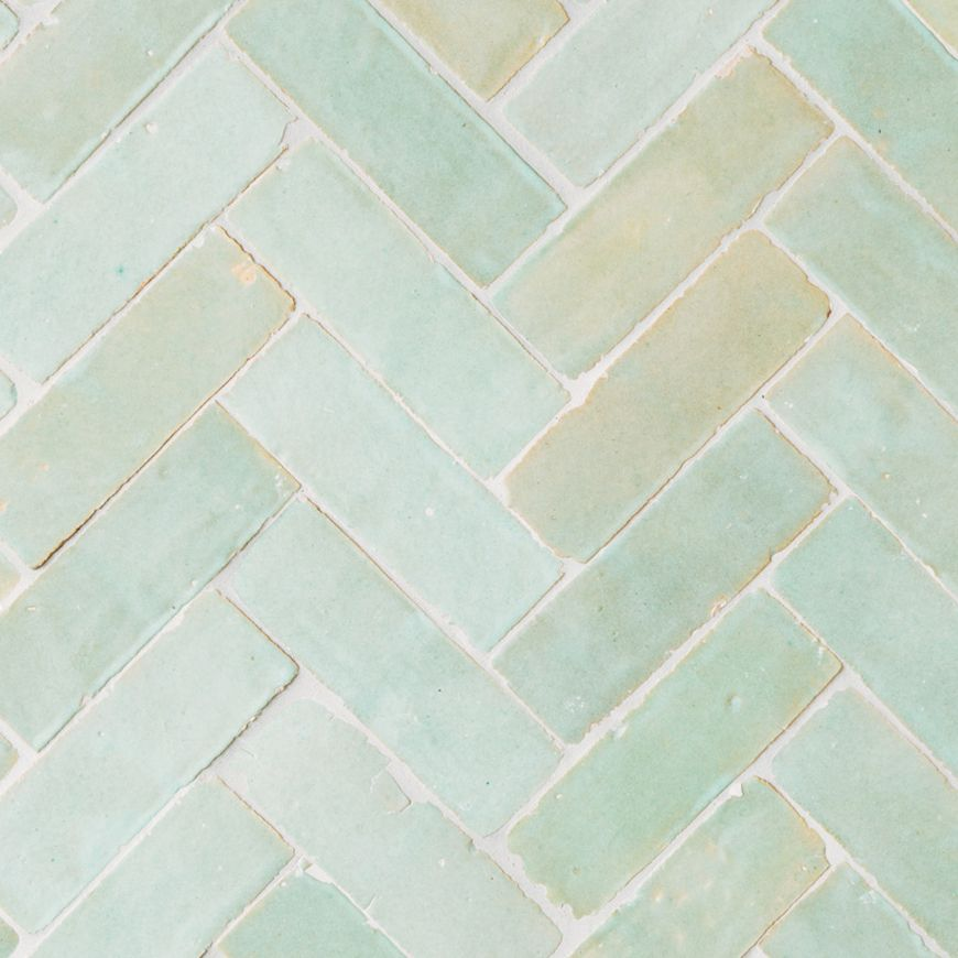 Decorative Pool Tiles Extraordinary Mosaic Tile Suppliers Sydney  Decorative Mosaic Tiles  Swimming Decorating Design