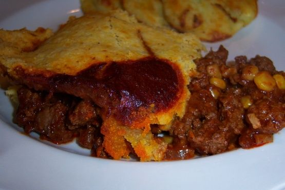 Sombrero Pie Recipe - Food.com (Karla's suggestion)