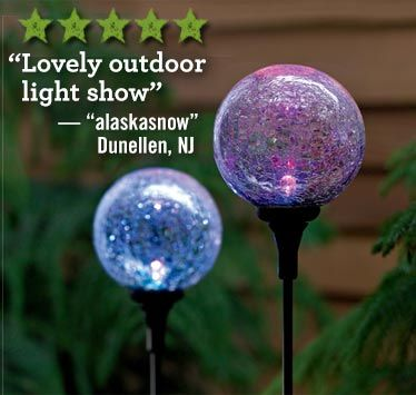 Discover Functional And Elegant Outdoor Solar Lights And Lighting, Solar  Garden Lights, Path Lights And Decorative Solar Lights.