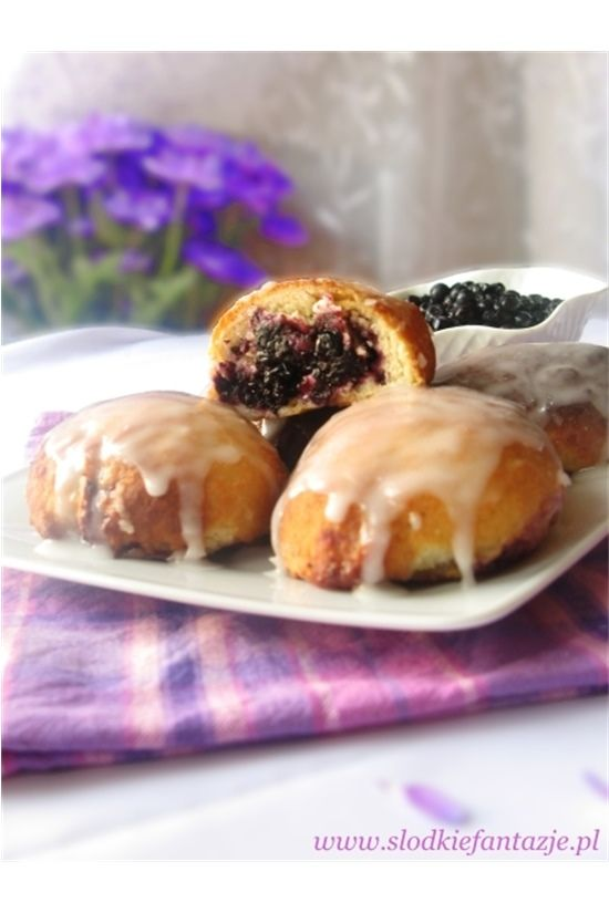 Foremka Silikonowa Tobie 10x9 Girlanda 7224077864 Oficjalne Archiwum Allegro Cake Desserts Food