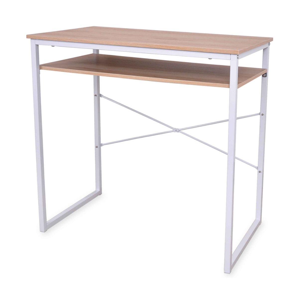 Single Student Desk Kmartnz 35 Student Desks Home Office Furniture Desk