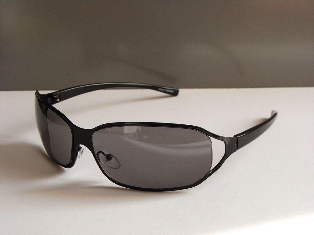 Bench Hipster Gr 40//42 Viererpackung Baumwolle grau Neuware