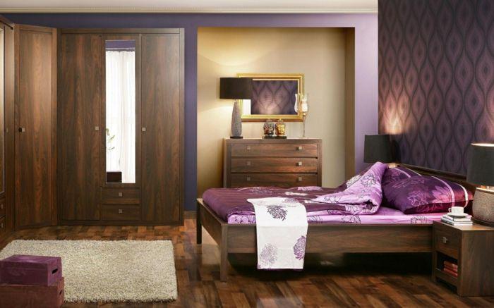 Gestaltung Schlafzimmer ~ Gestaltung schlafzimmer schlafzimmermöbel einrichtungstipps
