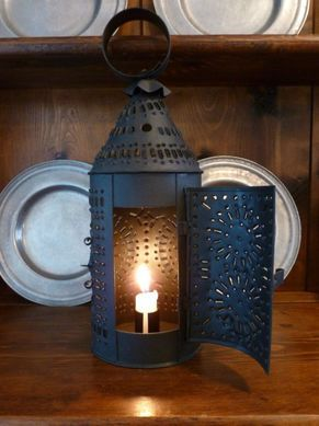 Punched Tin Lantern Patterns Calendar Punched Tin Patterns Punched Tin Paper Lamp