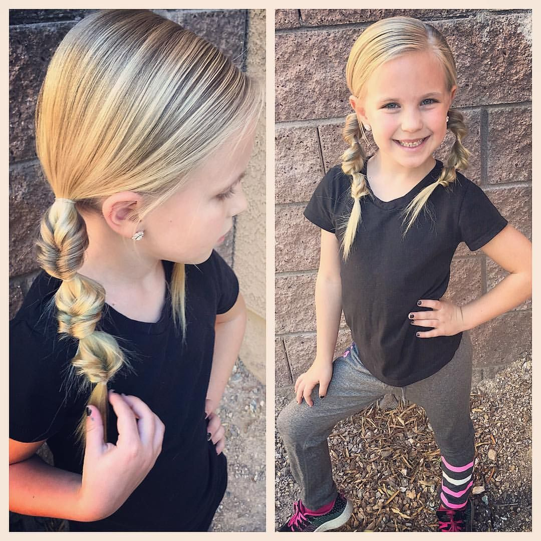super easy and fast style that was perfect for hip hop and