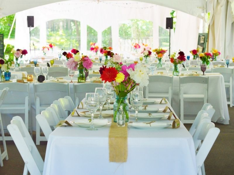 Laura K Events - Languedoc Roussillon http://www.wedandco.fr/fr/prestataires/256-laura-k-events