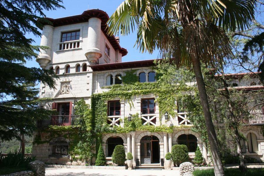 Высшее образование в Испании в Universidad Nebrija   Высшее ...