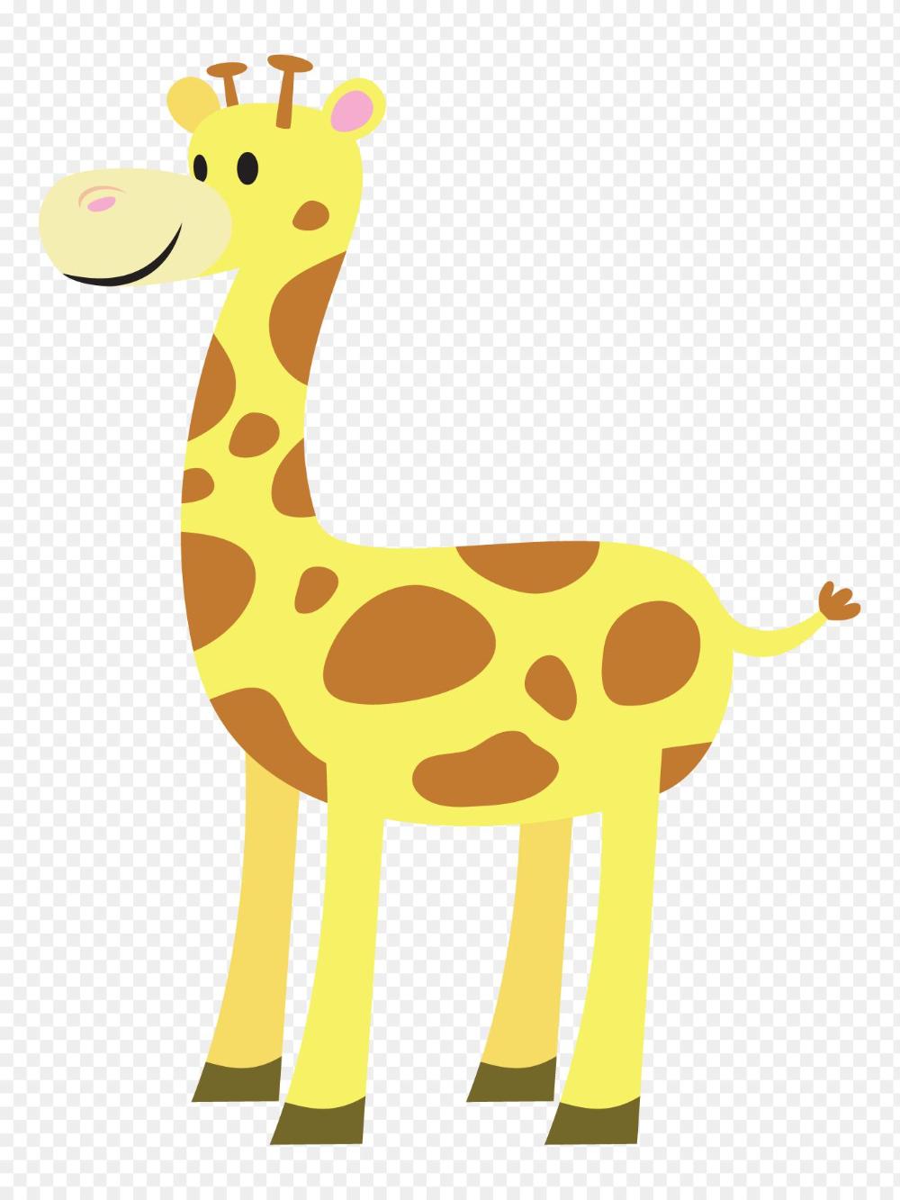 Giraffe Clipart Png Giraffe Clip Art Clipart Panda Free Clipart Images 1350 1800 Png Download Free Transpare In 2020 Cartoon Clip Art Giraffe Art Cartoon Giraffe