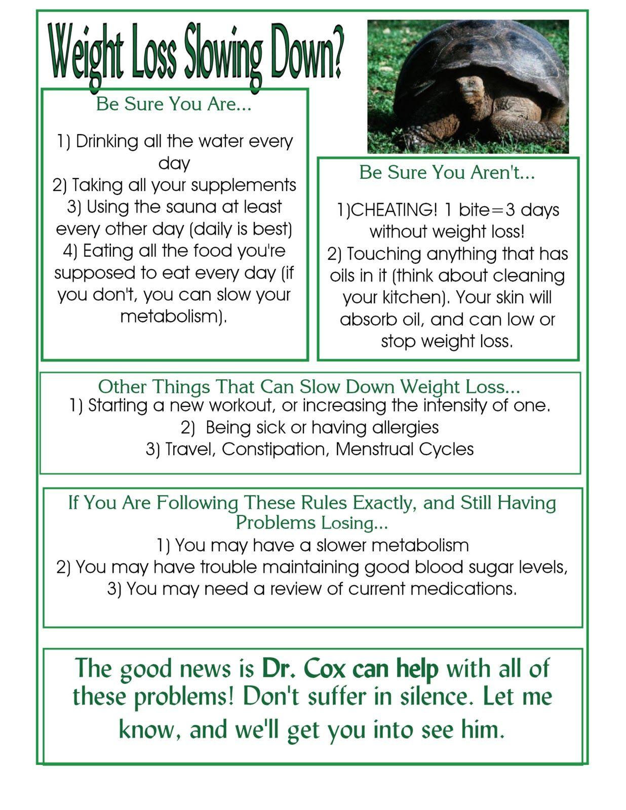 Healthy fiber diet plan