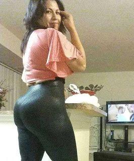Big Tit Teen Dildo