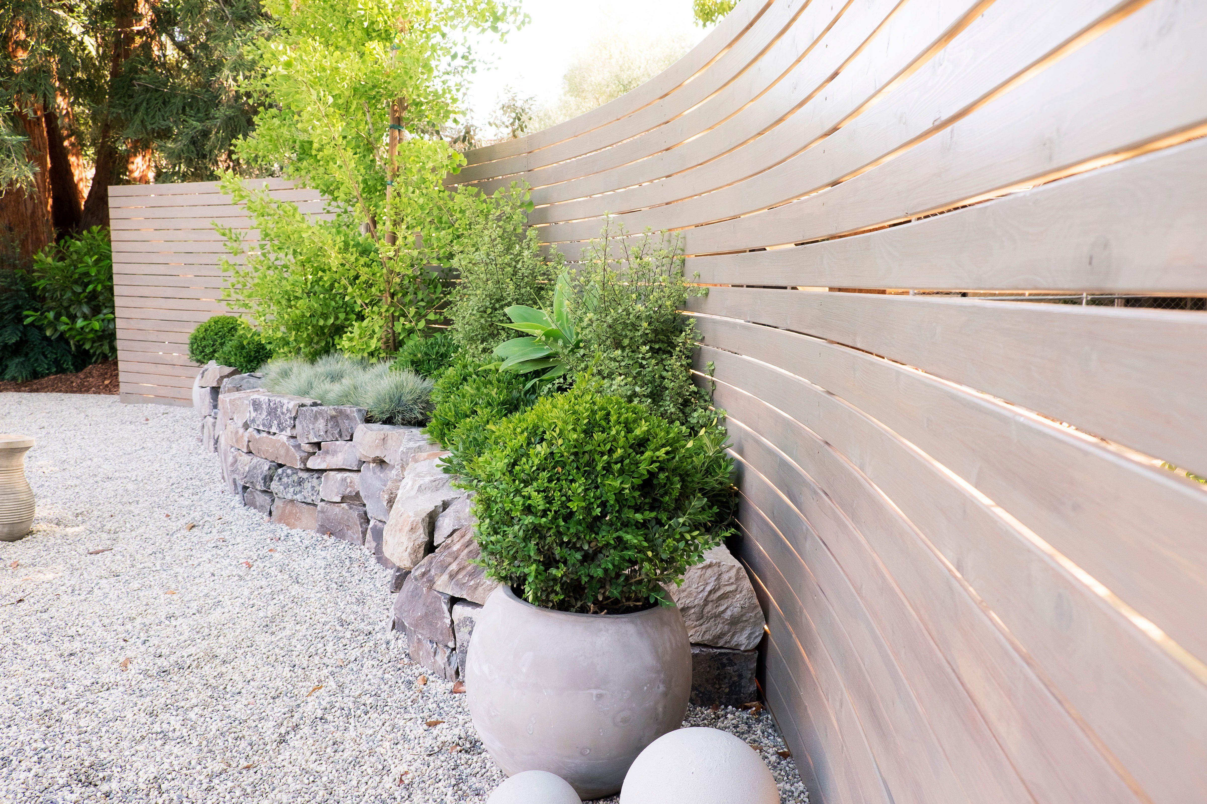 35 Incredible Small Backyard Zen Garden Ideas For Relax ...