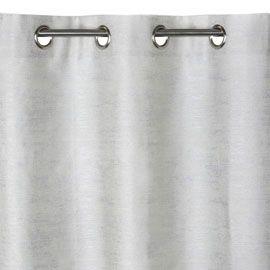Rideau COLOURS Koberg gris clair 140 x 240 cm | Wish list for the ...