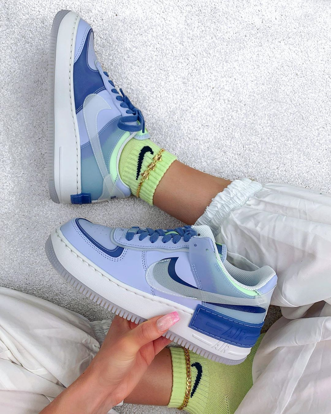 Pin On Nike Air Force 1 Shadow Shop our selection of nike today! pin on nike air force 1 shadow