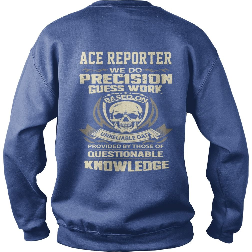 ACE REPORTER #gift #ideas #Popular #Everything #Videos #Shop #Animals #pets #Architecture #Art #Cars #motorcycles #Celebrities #DIY #crafts #Design #Education #Entertainment #Food #drink #Gardening #Geek #Hair #beauty #Health #fitness #History #Holidays #events #Home decor #Humor #Illustrations #posters #Kids #parenting #Men #Outdoors #Photography #Products #Quotes #Science #nature #Sports #Tattoos #Technology #Travel #Weddings #Women