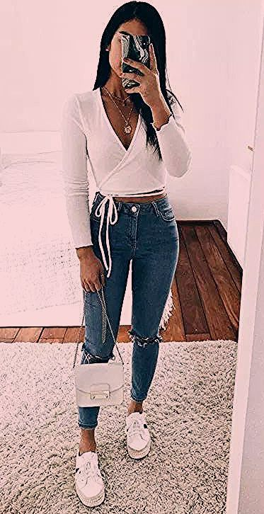Photo of 45+ Cute Summer Outfits You Should Already Own – Wass Sell