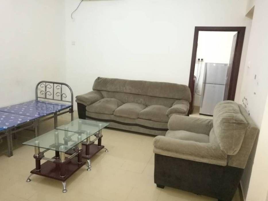 Executive Bachelor Room For Rent Flats Al Doha Qatar Bachelor Room Rooms For Rent Room