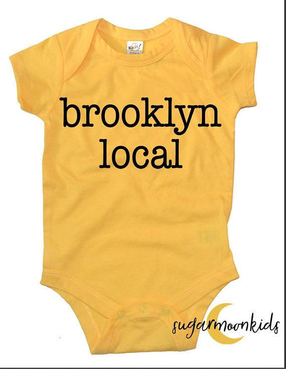 Pin By Sugarmoonkids On New Arrivals Pinterest Brooklyn Baby