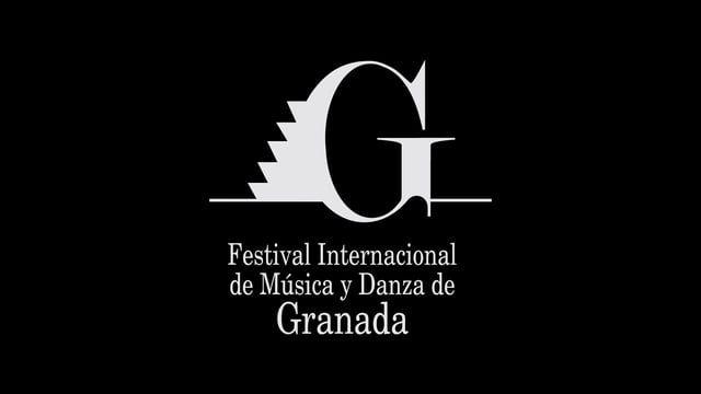 Vídeo Promocional 2016 Festival Internacional De Música Y Danza De Granada Tech Company Logos Company Logo Movie Posters
