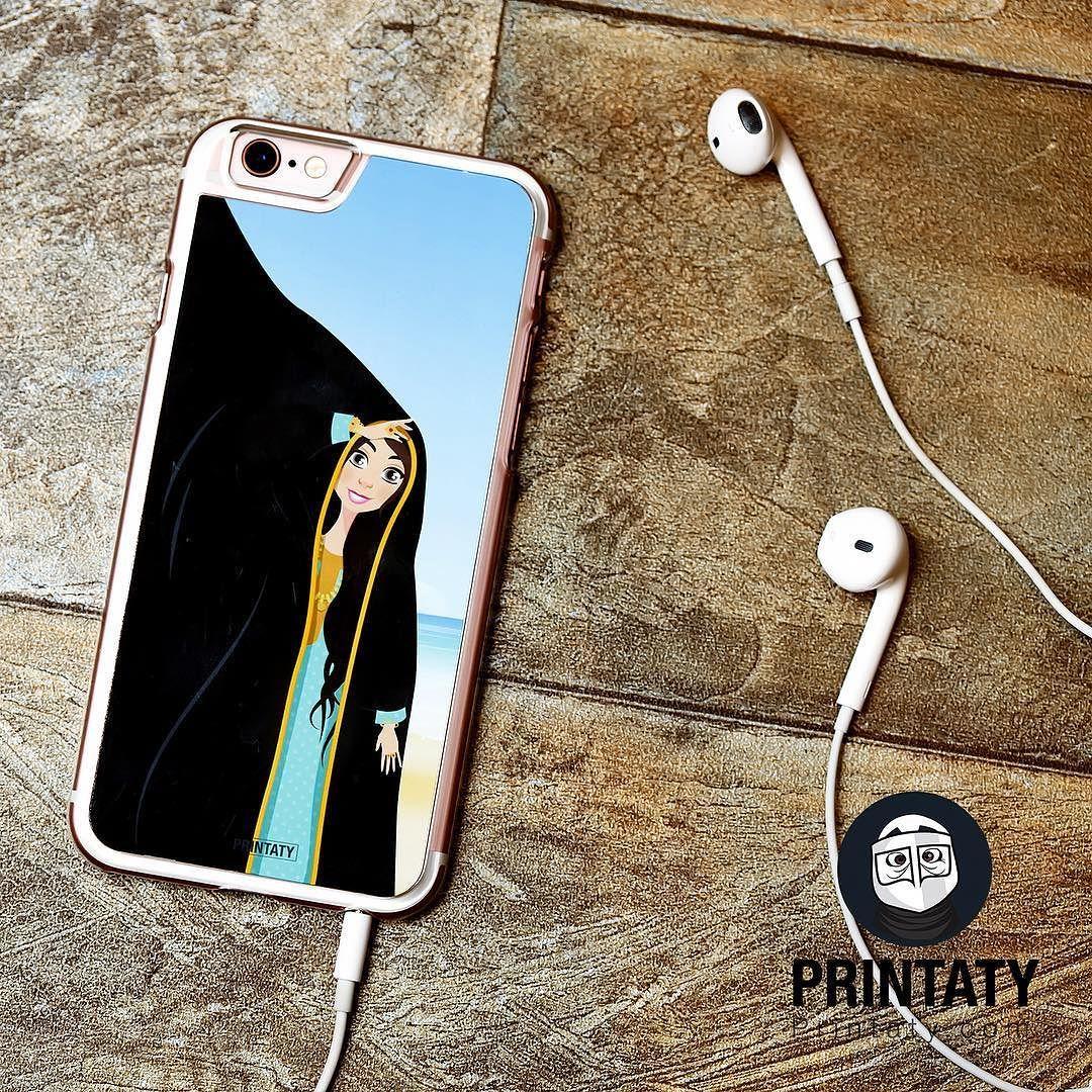 علامة تجارية مستوحاة من تراثنا On Instagram قومي طل ي ايفون ٥ و ٥اس و ٥ سي و ٦ و ٦ اس جالاكسي اس٤و ٥ و٦ و Iphone Phone Cases Electronic Products