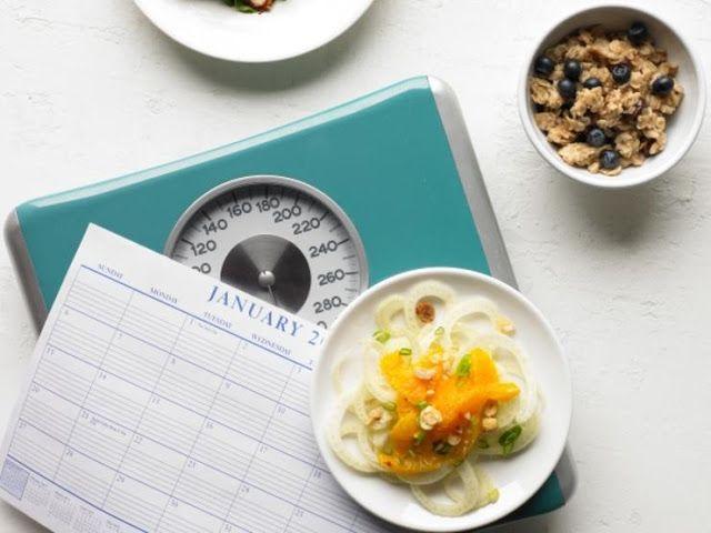 Hsc diet plan image 2