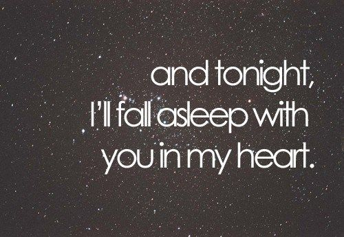 252 Cute Good Night Quotes And Beautiful Images Amazing Quotes