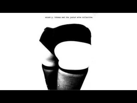▶ 9 - Can't help falling in love - Micah P. Hinson and the Junior Arts Collective - YouTube