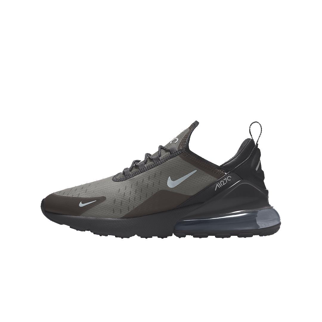 Nike Air Max 270 Premium iD Men's Shoe Size 10.5 (Multi ...