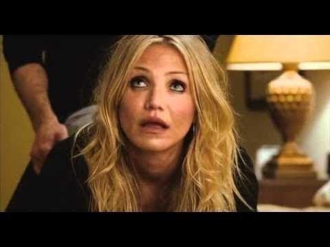 1o best blonde sex scenes