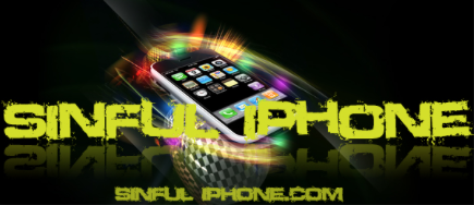 Sinful iPhone App Top 10 Cydia Sources of 2014 for iOS7