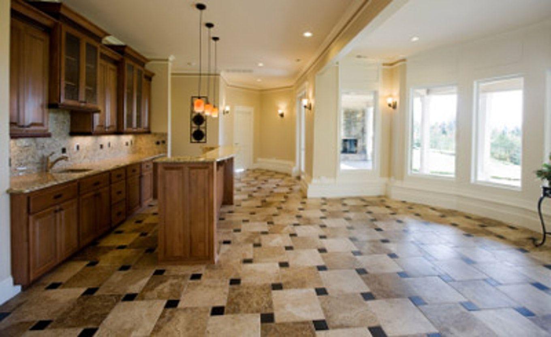 Hgtv Ceramic Flooring Carpets Plus Color Tile Bloomington Indiana - Color tile bloomington in