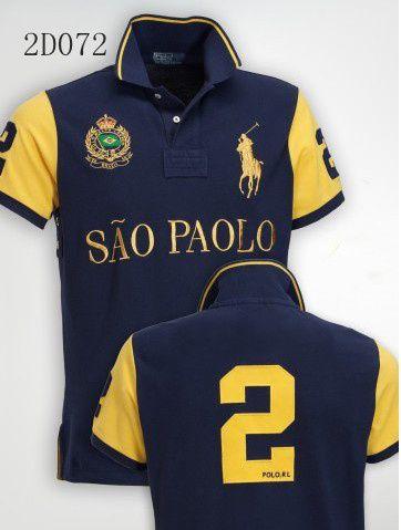 3e338b8ead ralph lauren online outlet City Sao Paulo Polo Homme http://www.polopascher