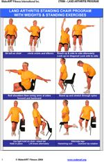 exercises for seniors  google search  senior fitness