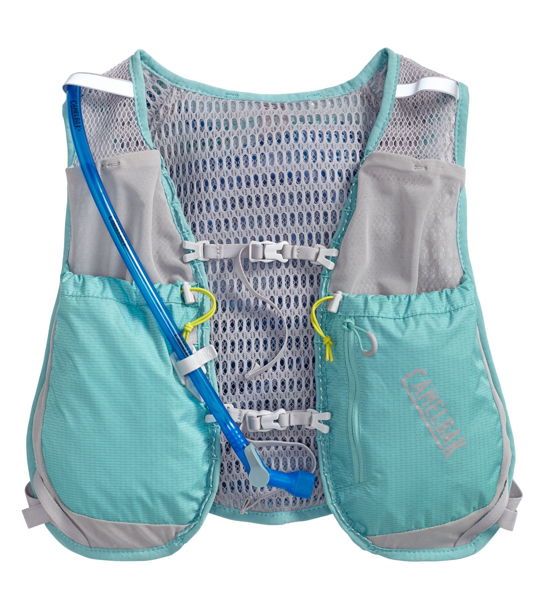 12094bc4bd Women's Circuit Running Hydration Vest — CamelBak | Gifts for others ...