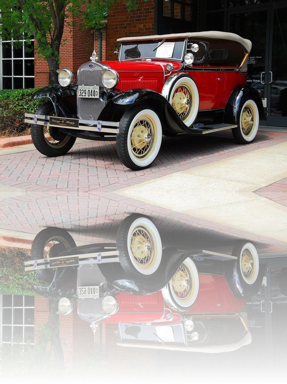 Collector Car Values >> Outstanding Nada Classic Cars Values Classicar Vintagecars