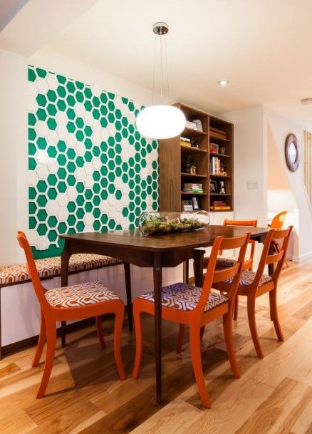 20 Best Pictures Dining Room Wall Decor Ideas & Designs  Dining Custom How To Decorate A Dining Room Wall Design Inspiration