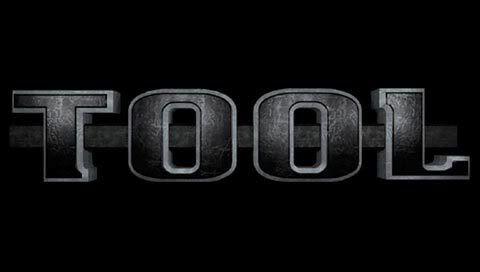 Resultado de imagen de tool logo