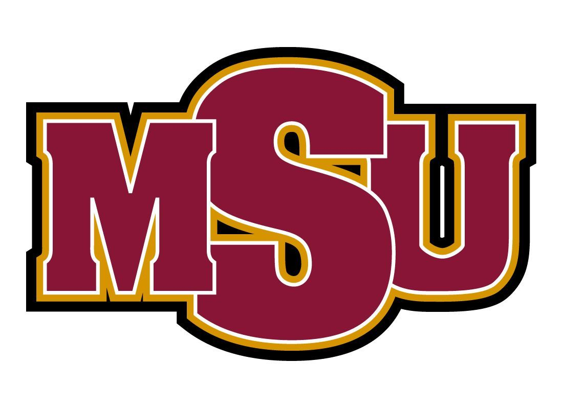 Image result for midwestern state athletics logo