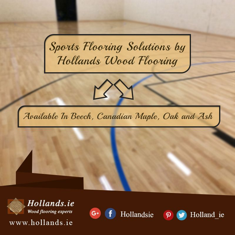 We are one of the most acclaimed providers of sport