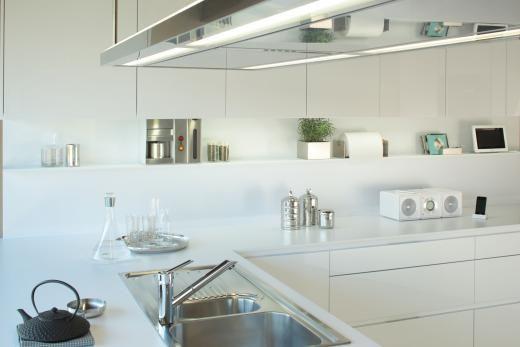 Top Cucina In Legno Opinioni : Piano cucina top cucina opinioni kitchen il