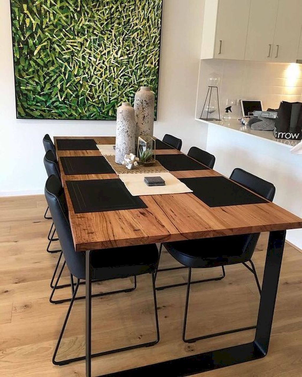 In Each Residence There Are Usually Three Main Communal Rooms By Which Folks Spend Nearly All Of Their Time The Room The Place Outdoor Dining Furniture Dining Room Furniture Beautiful