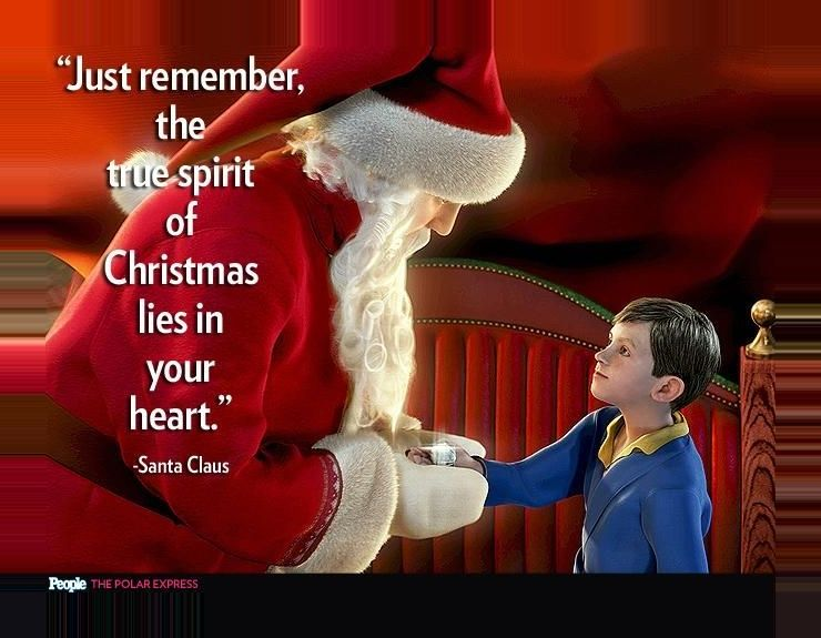 #people #twitter #winter break quotes feelings People on Twitter Thank you, Polar Express, for all the fond memories
