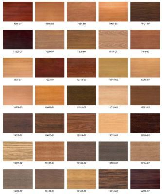Bathroom Vanity Color  Wooden Veneer From Bathroom Cabinet Color  Album_Bathroom Cabinet Color Album