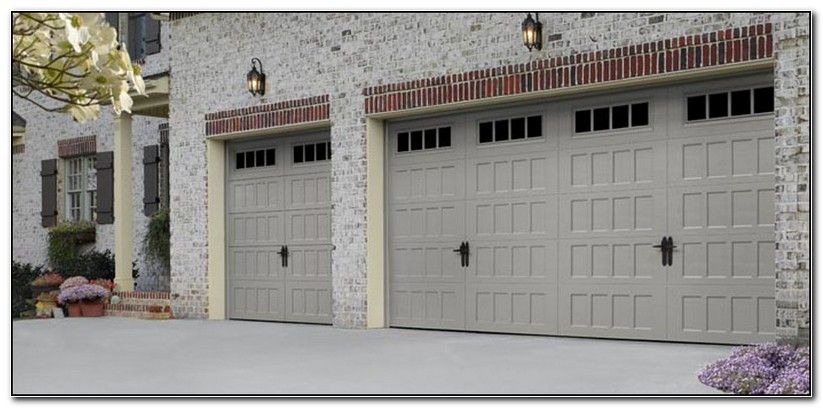 Pin By Jasmine Laura On Garage Door Garage Doors Garage Door Installation Overhead Garage Door
