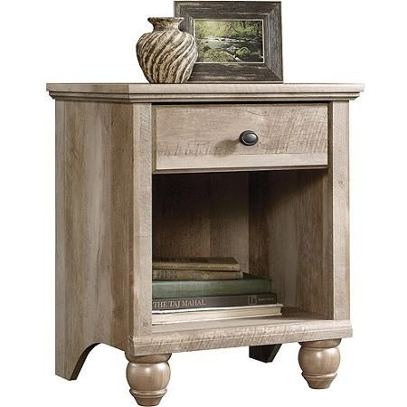 Home Book Furniture Furniture Bedroom Night Stands