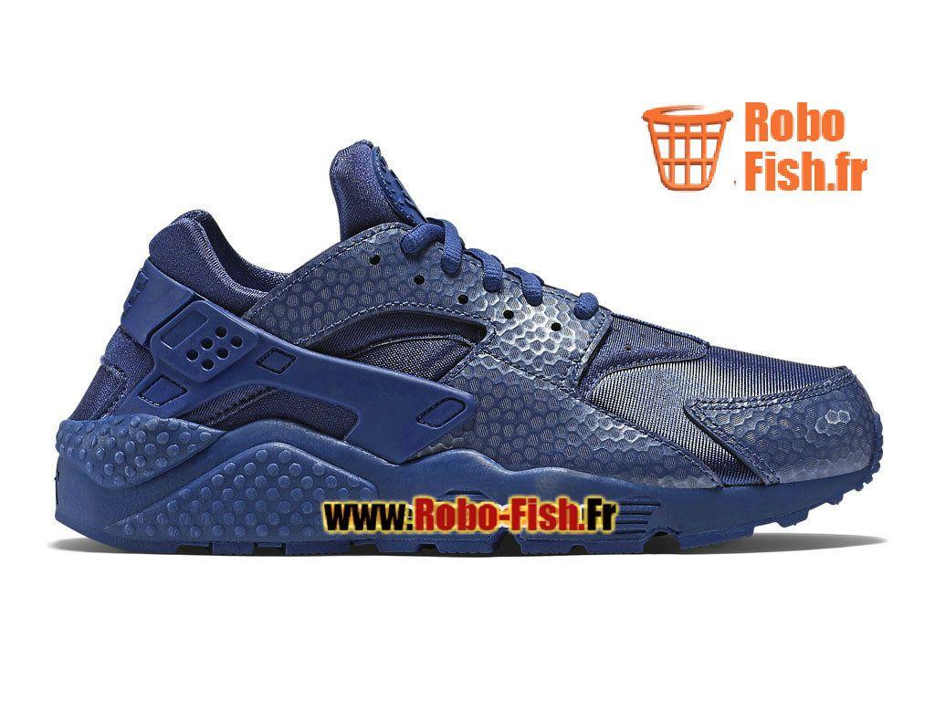 Air Run Premium Nike Gs Huarache Sportswear Chaussure Wmns zqxZZ5a
