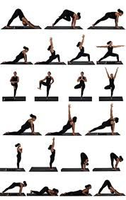 yoga poses for beginners photo  google search  yoga